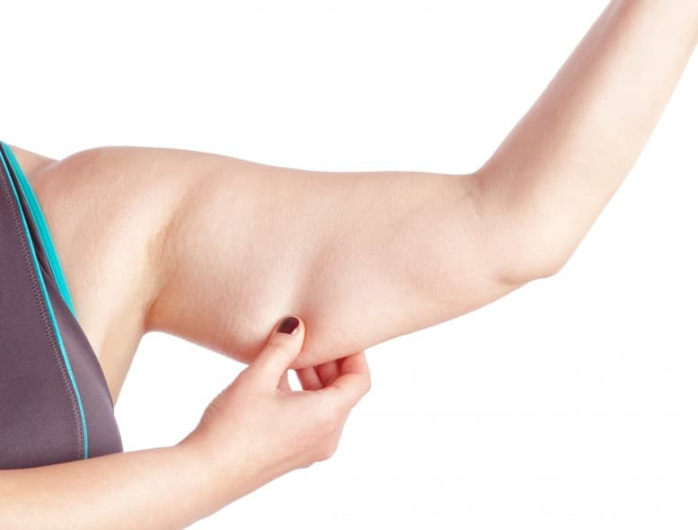 Is Liposuction To Arm Possible
