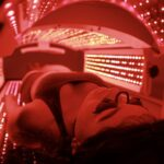Infra-Red-Light-Therapy-After-Cosmetic-Procedure
